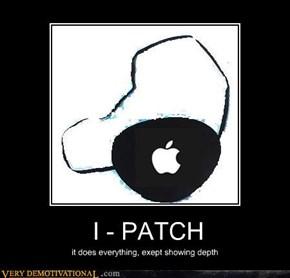 I - PATCH