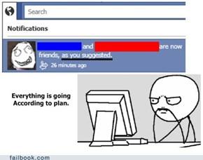 Mu hu hahahaha...