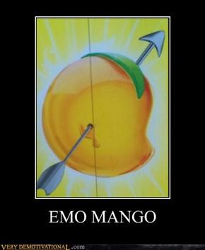 EMO MANGO