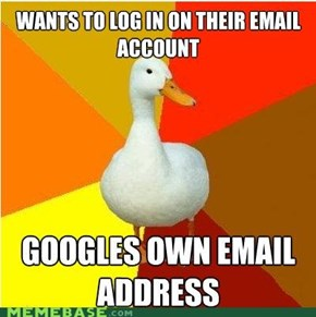 www.password.com