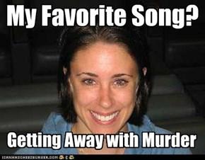 #1 Papa Roach Fan