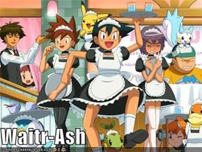 Waitr-Ash