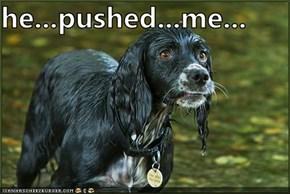 he...pushed...me...