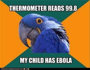 Quarantine that !@#$