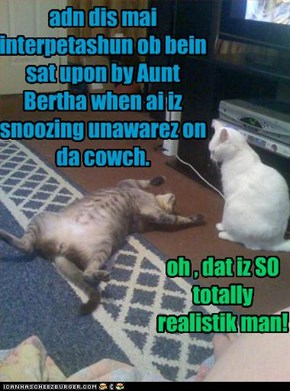 Aunt Bertha stikz again