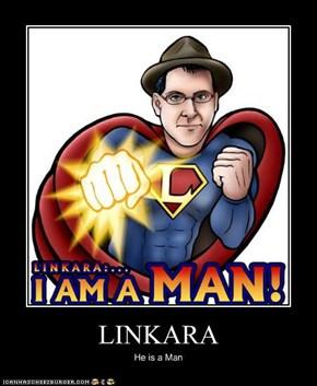 LINKARA