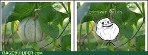 Forever Melon