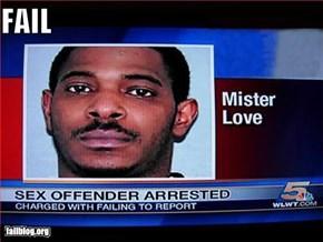 Probably Bad News: I Bet He's Gentle