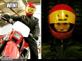 Lego Racer WIN