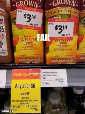 Quick Sale....