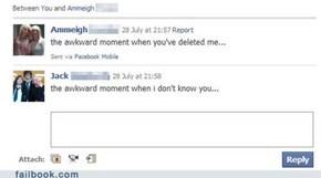 Awkward 2: Even Awkwarder