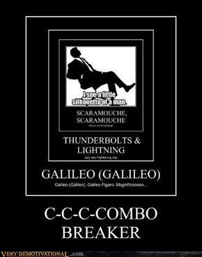 C-C-C-COMBO BREAKER