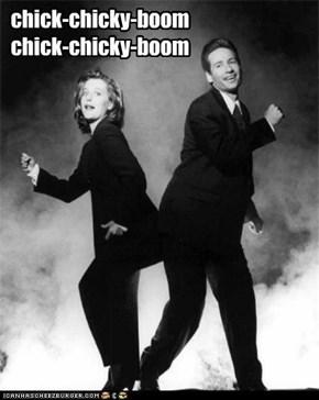chick-chicky-boom