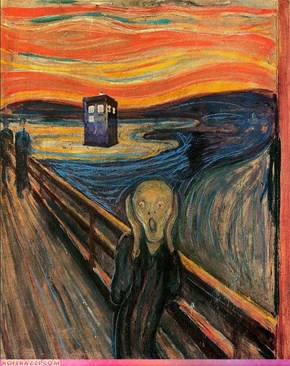 Doctor Munch