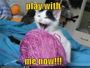 play with  me now!!!
