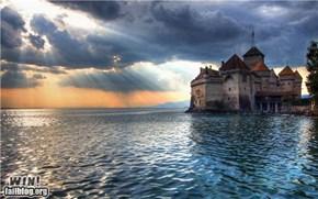 Castle WIN