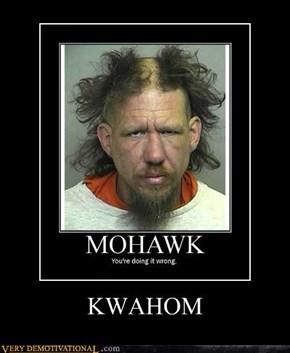KWAHOM