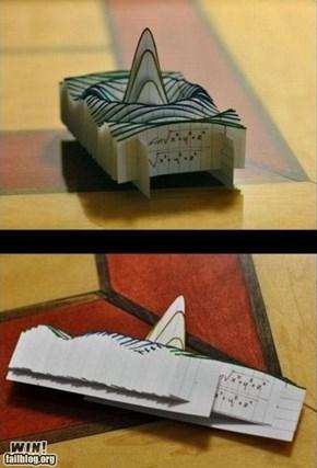 3D Math WIN