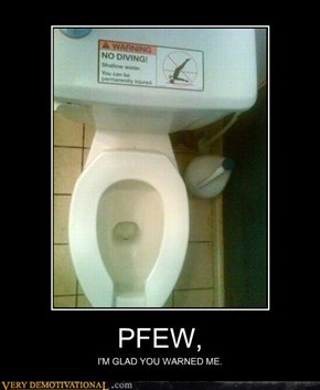 PFEW,