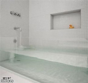 Tub Design WIN