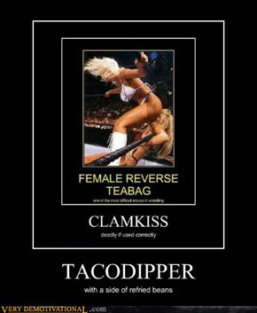 TACODIPPER