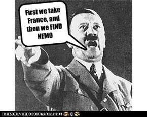 Heil Nemo