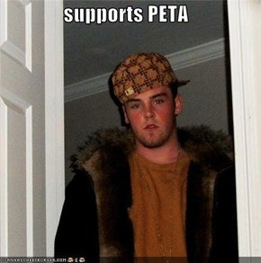 Scumbag Steve's Worst Attribute