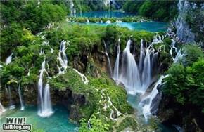 Waterfalls WIN