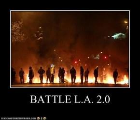 BATTLE L.A. 2.0