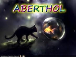 Aberthol