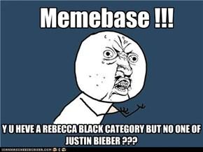 Memebase !!!