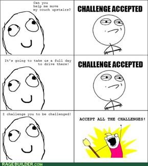 Accept!