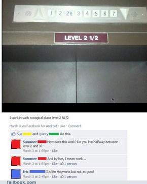 Level 2.5