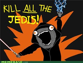 CRUSH ALL THE REBELLION!
