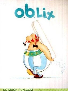 o.b.lix