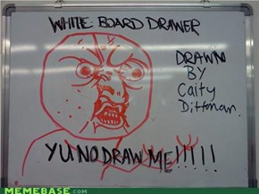 to all whiteboards...