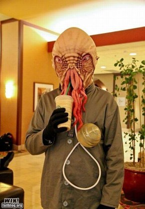 Ood's Day Off WIN