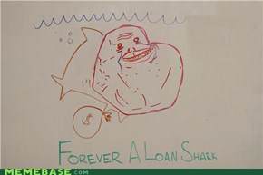 Forever Aloan