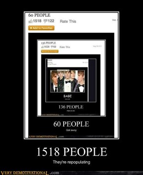 1518 PEOPLE