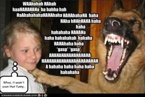 WAAhahah HAhah haaHAHAHAHa  ha hahha hah HaAhahahahaHAHAhaha