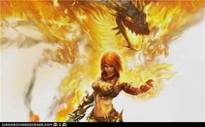 Vs'shtak,my fantasy character