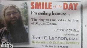 Smile WIN
