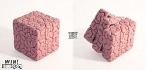 Brain Cube WIN