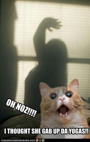 OH NOZ!!!!