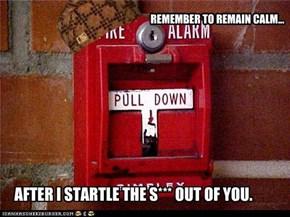 scumbag fire-alarm