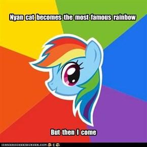 Sorry, Nyan