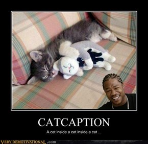 CATCAPTION