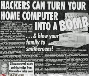 I Code Like a Bomb