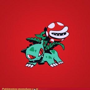Nintendo Crossover