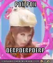 PON PON  DERPDERPDERP